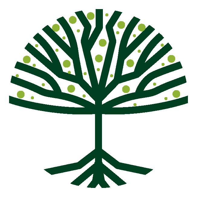 Planejamento de Vida e Finanças Pessoais